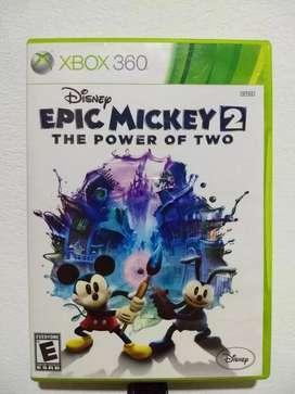 Juegos originales de Xbox 360 slim