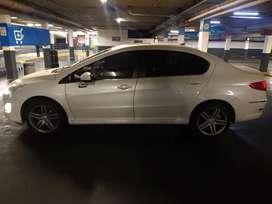 Peugeot 408 sport 1.6 thp AT tope de gama
