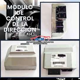 MODULO DE LA DIRECCION ELECTRONICA KIA / HYUNDAI
